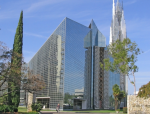 Crystal Cathedral Owes over $50k for Goats, Sheep, and Camels.  Oh my.