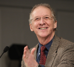 "John Piper:  ""Several Species of Pride"" Reason for Public Leave"