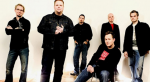 How MercyMe is Taking on Ticketmaster