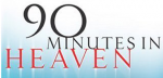 Did Don Piper Really Spend 90 Minutes in Heaven?
