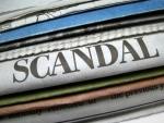 Why the media would love a scandal in your church