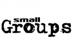 How to measure small group effectiveness